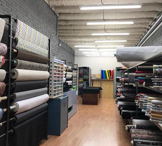 botiga-totatela-interior-555x500