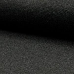 puno-algodon-elastano-gris-oscuro