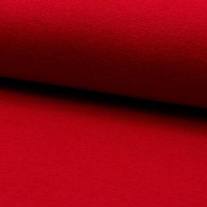 puno-algodon-elastano-rojo
