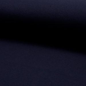 punto-sudadera-algodon-lisa-azul-marino