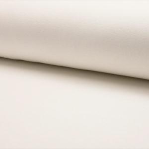 punto-sudadera-algodon-lisa-crudo