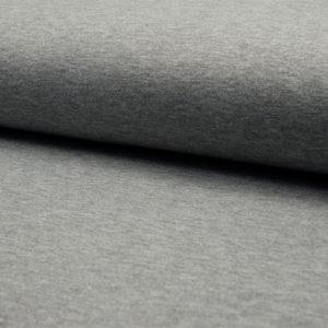 punto-sudadera-algodon-lisa-gris-claro
