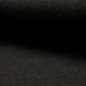 punto-sudadera-algodon-lisa-gris-oscuro
