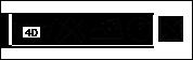 Símbolos para el lavado de la tela waffle o tela gofre