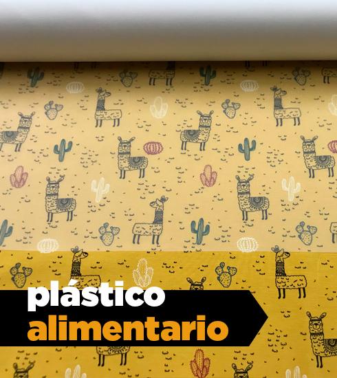 venta online plástico alimentario totatela granollers