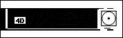 Símbolos para el lavado del rizo o tela de toalla