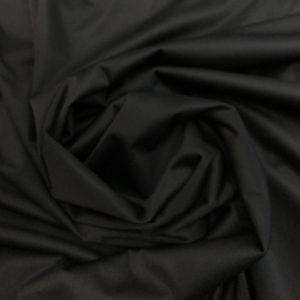 Tejido PUL negro totatela venta de telas online