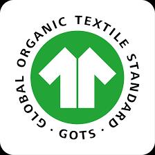 Certificado GOTS Resultados de la búsqueda Resultados web Global Organic Textile Standard de tejido orgánico