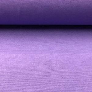 Loneta lisa color lila