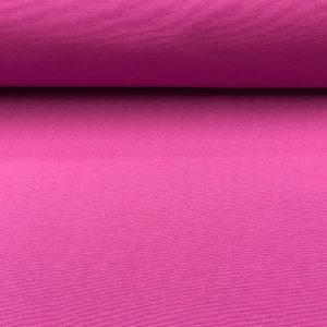 Loneta lisa color rosa