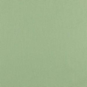 Tela de loneta de algodón 100% color mint