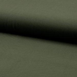 Viscosa lisa color caqui