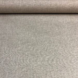 Hule resinado estampado con jaspeado gris