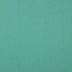 Loneta lisa verde turquesa