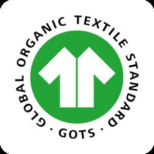 Certificado norma GOTS Norma textil Orgáncia Golbal