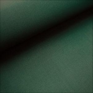 Loneta exterior Texsilk, repele el agua es robusta y resistente en color verde oscuro